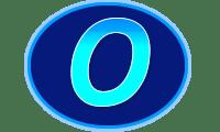 Oski [Oscar Conti] Biografía