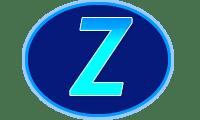 Zentel 400 mg versus vermox 100